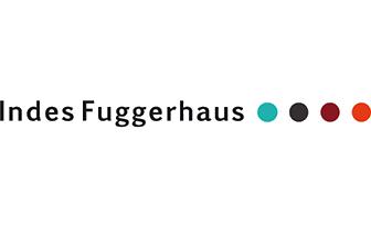 IndesFurghaus
