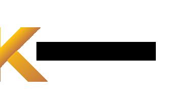 Kalotarnis